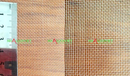 Lưới làm nhà màng 32 mesh