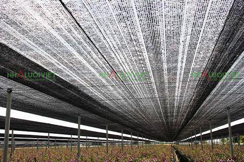 Lưới che nắng dệt kim Đài Loan